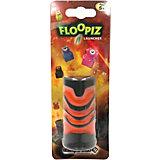 Дополнительный  набор CATCHUP TOYS Floopiz Launcher, orange