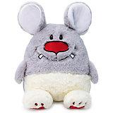 Мягкая игрушка Budi Basa Крыса  Вилли, 30 см