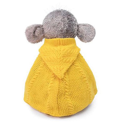 Мягкая игрушка Budi Basa Крыса Жена профессора Фрея, 26 см от Budi Basa