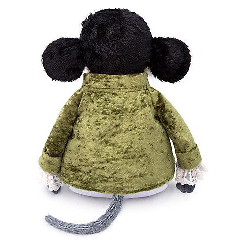Мягкая игрушка Budi Basa Камергер Альберт, 28 см от Budi Basa