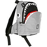 Рюкзак Pick&Pack, серый