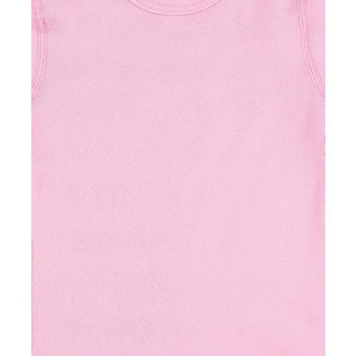 Комплект термобелья Lynxy - светло-розовый от Lynxy
