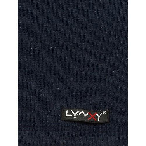 Комплект термобелья Lynxy - сине-серый от Lynxy