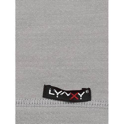 Комплект термобелья Lynxy - светло-серый от Lynxy
