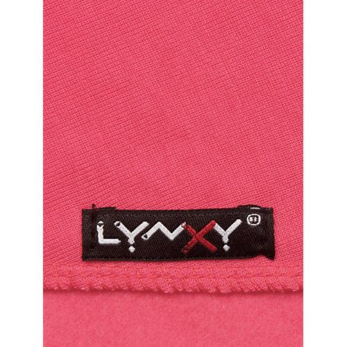Балаклава Lynxy - коралловый от Lynxy
