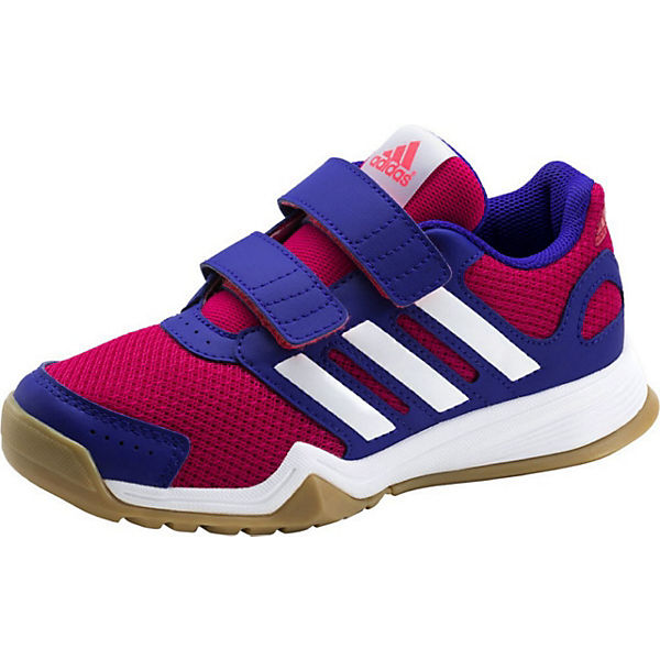 good factory outlets factory outlets Adidas NEO Kinderschuh adidas Kinder Trainingsschuh Halbschuhe, adidas NEO