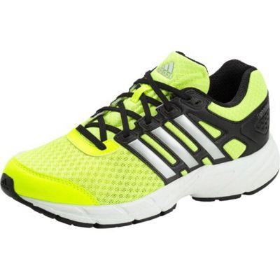 Adidas NEO Sportschuh Lighster 2 XJ Trailrunningschuhe, adidas NEO