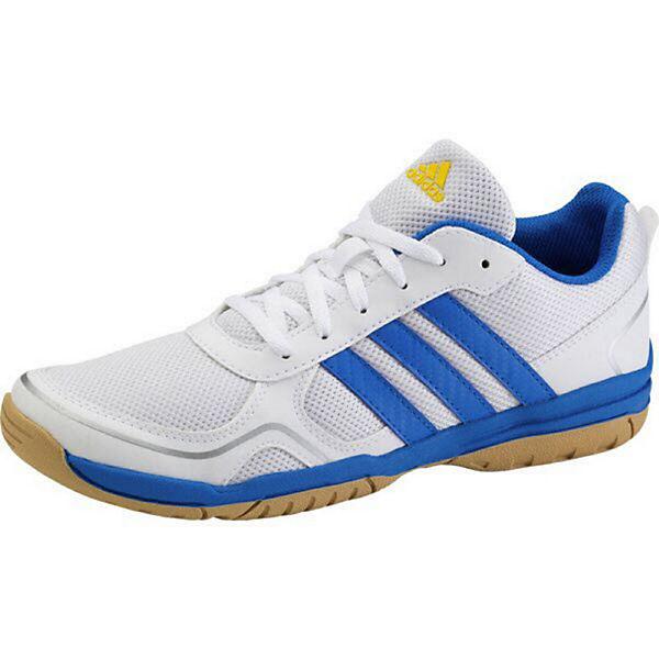 Gutscheincode Neuankömmlinge neue Produkte für Adidas NEO Sportschuh Tr-Schuh Gameplay K Fitnessschuhe, adidas NEO