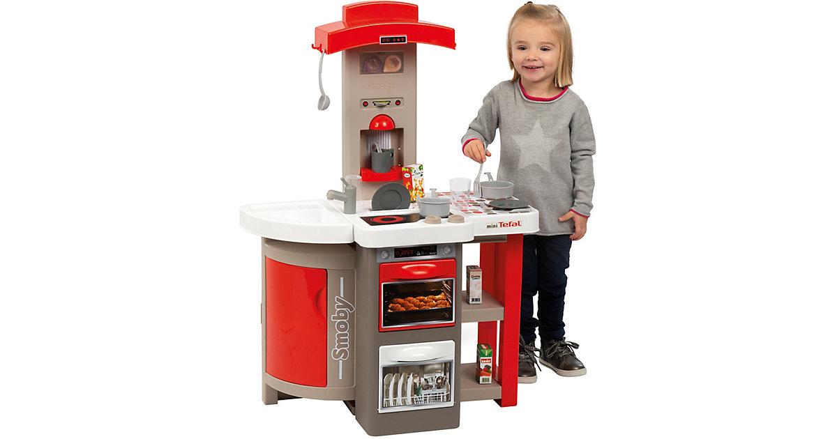 Tefal Opencook Küche