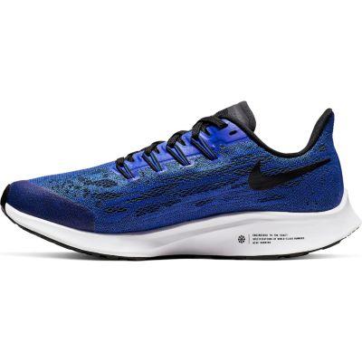 Laufschuhe Flex 2013 Run (GS) für Mädchen, Nike Performance