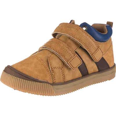 brand new b080d 96a50 vertbaudet Schuhe online kaufen | myToys