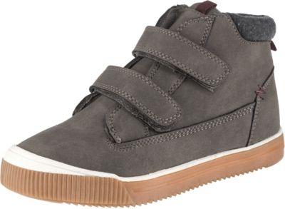 vertbaudet Schuhe online kaufen   myToys
