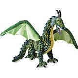 """Мягкая игрушка Melissa&Doug """"Дракон"""""""