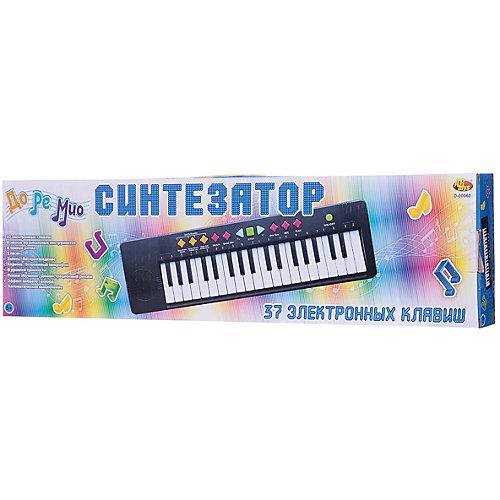Электросинтезатор Abtoys, 37 клавиш от ABtoys