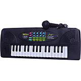 Электросинтезатор Abtoys, 32 клавиши
