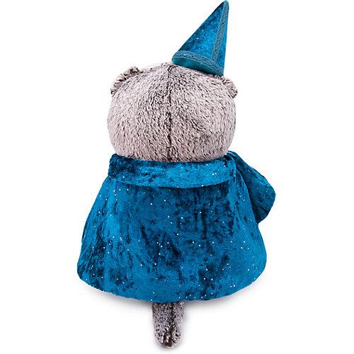 Мягкая игрушка Budi Basa Кот Басик Звездочет, 19 см от Budi Basa