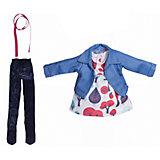 Одежда для куклы Paola Reina Кэрол, 32 см