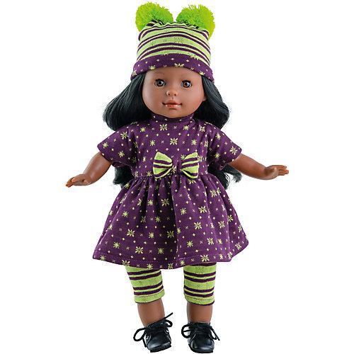 Кукла Paola Reina Эстер, 36 см от Paola Reina