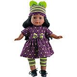 Кукла Paola Reina Эстер, 36 см