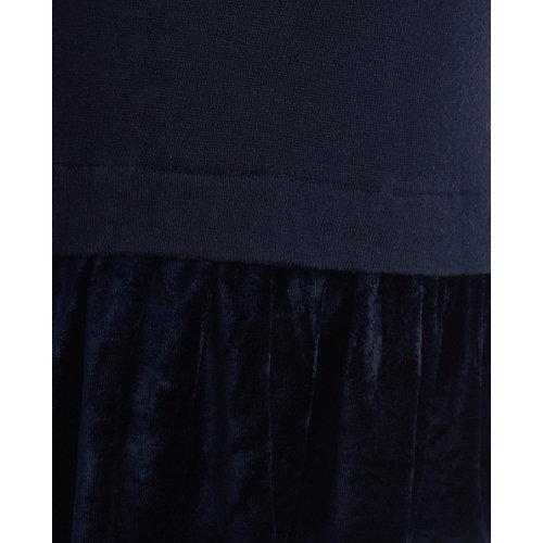 Водолазка Gulliver - темно-синий от Gulliver