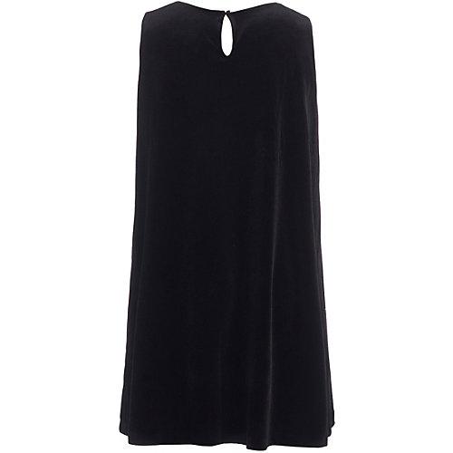 Нарядное платье Gulliver - черный от Gulliver