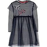Комплект: верхнее платье и нижнее платье Gulliver
