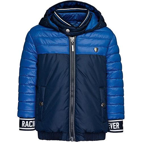 Куртка Gulliver - синий от Gulliver