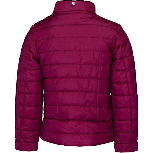 Демисезонная куртка Gulliver - красный от Gulliver