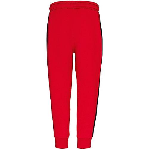Спортивные брюки Gulliver - красный от Gulliver