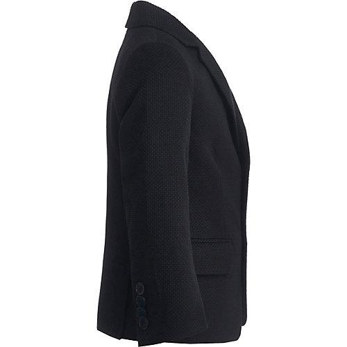 Пиджак Gulliver - черный от Gulliver