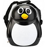 """Рюкзак Bradex """"Пингвин"""""""