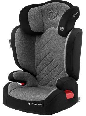 Autokindersitz Autositz Kindersitz Kinderkraft Comfort Up lime grün 9-36 kg Sitz