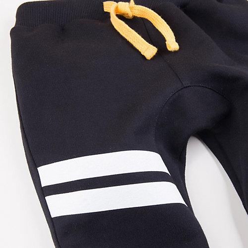 Спортивные брюки Bossa Nova - черный от Bossa Nova