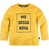 Лонгслив Bossa Nova