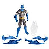 Игровая фигурка DC Super Heroes Batman Супер-Бэтмен 30 см, свет и звук