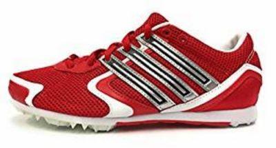 Retro Adidas Samoa Sneakers SchwarzWeißLab Lila Damen Herren billige Sneakers schuhe günstig kaufen 2019