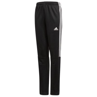 Adidas Performance Trainingshose YB TIRO PANT 3S Outdoorhosen, adidas Performance