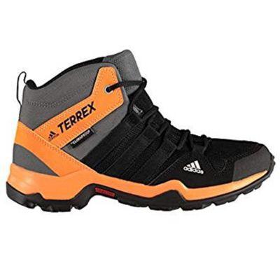 Adidas NEO Schuh TERREX AX2R MID CP Wanderschuhe, adidas NEO ...