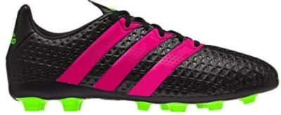 Adidas NEO Fußballschuh ACE 16.4 FxG Junior Fußballschuhe, adidas NEO