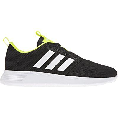 Top Hardware ADIDAS NEO Schuhe Sportschuhe High Top Sneaker