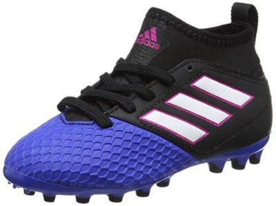 adidas Performance Adidas NEO Fußballschuh adidas Ace 15.2