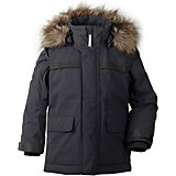 Утеплённая куртка Didriksons Hajen
