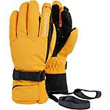 Перчатки Didriksons Five