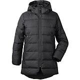 Утеплённая куртка Didriksons Turin