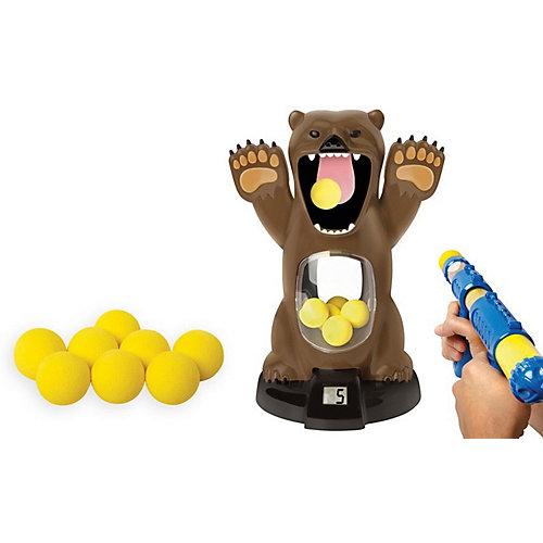 Игровой набор Bradex «Медведь» от Bradex