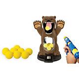 Игровой набор Bradex «Медведь»