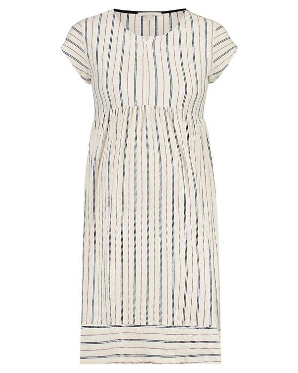 authentic quality usa cheap sale meet ESPRIT Still-Kleid Umstandskleider, ESPRIT
