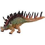 Игрушка Игрики ZOO «Кентрозавр»