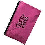 Тканевый чехол Frezee Light А3, розовый