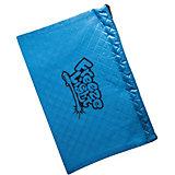 Тканевый чехол Frezee Light А3, голубой